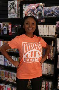 CCC_Tshirt_Orange