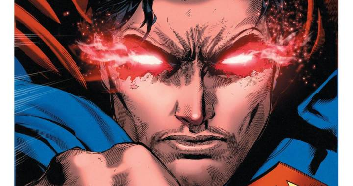 Superman_Rebirth_vol1