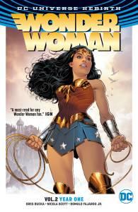 WonderWomanRebirthVol2
