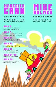 tour poster WEB