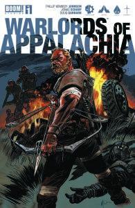 WarlordsOfAppalachia